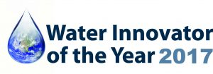 Waterinnovator of the year