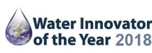 water-innovator-of-the-year-2018-300