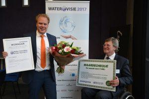 watervisie17